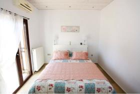 Image No.17-Villa de 3 chambres à vendre à Plaka