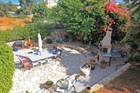 Image No.22-Villa de 3 chambres à vendre à Plaka