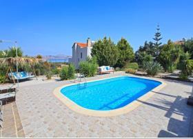 Image No.24-Villa de 3 chambres à vendre à Plaka