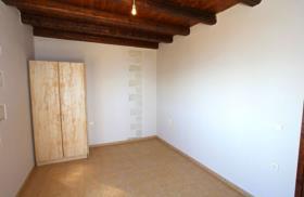 Image No.2-Villa de 3 chambres à vendre à Kefalas
