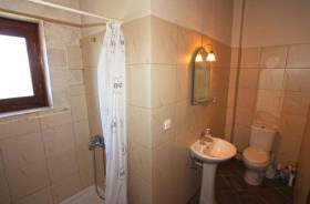Image No.3-Villa de 3 chambres à vendre à Kefalas