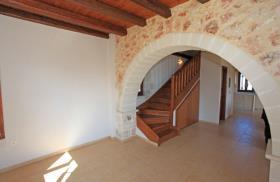 Image No.6-Villa de 3 chambres à vendre à Kefalas