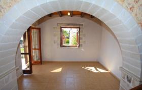 Image No.7-Villa de 3 chambres à vendre à Kefalas