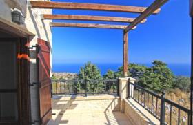 Image No.8-Villa de 3 chambres à vendre à Kefalas