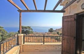 Image No.9-Villa de 3 chambres à vendre à Kefalas
