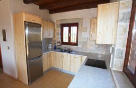 Image No.10-Villa de 3 chambres à vendre à Kefalas