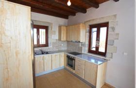 Image No.11-Villa de 3 chambres à vendre à Kefalas