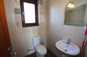 Image No.12-Villa de 3 chambres à vendre à Kefalas