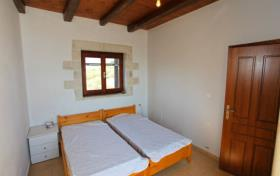 Image No.13-Villa de 3 chambres à vendre à Kefalas