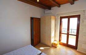 Image No.14-Villa de 3 chambres à vendre à Kefalas