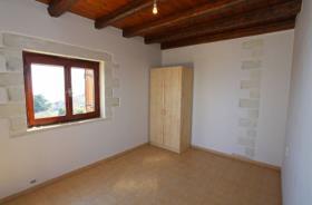 Image No.15-Villa de 3 chambres à vendre à Kefalas