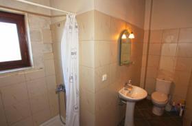 Image No.16-Villa de 3 chambres à vendre à Kefalas