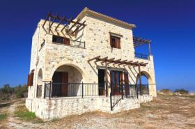 Image No.19-Villa de 3 chambres à vendre à Kefalas