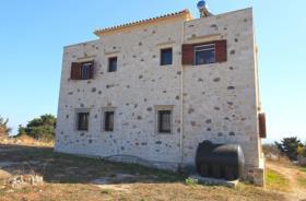 Image No.20-Villa de 3 chambres à vendre à Kefalas