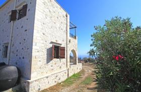Image No.21-Villa de 3 chambres à vendre à Kefalas