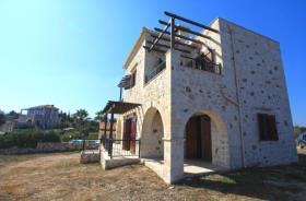 Image No.22-Villa de 3 chambres à vendre à Kefalas