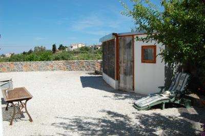 KH-1520-Sorrell-DSC_0062-rear-garden