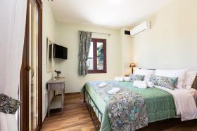 Image No.6-Villa de 4 chambres à vendre à Rethymnon