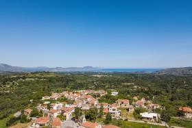 Image No.5-Villa de 4 chambres à vendre à Rethymnon