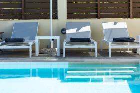 Image No.12-Villa de 4 chambres à vendre à Rethymnon