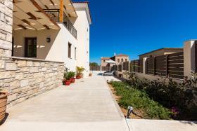Image No.14-Villa de 4 chambres à vendre à Rethymnon