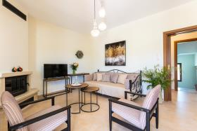 Image No.16-Villa de 4 chambres à vendre à Rethymnon