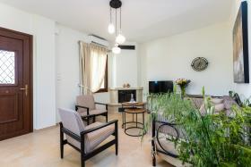 Image No.17-Villa de 4 chambres à vendre à Rethymnon