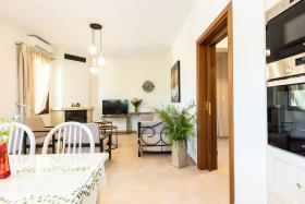 Image No.18-Villa de 4 chambres à vendre à Rethymnon