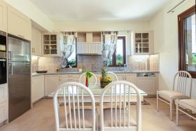 Image No.19-Villa de 4 chambres à vendre à Rethymnon