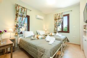 Image No.20-Villa de 4 chambres à vendre à Rethymnon