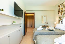 Image No.21-Villa de 4 chambres à vendre à Rethymnon