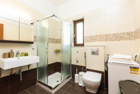 Image No.22-Villa de 4 chambres à vendre à Rethymnon