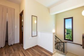 Image No.23-Villa de 4 chambres à vendre à Rethymnon