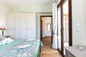 Image No.25-Villa de 4 chambres à vendre à Rethymnon