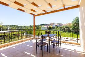 Image No.26-Villa de 4 chambres à vendre à Rethymnon