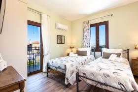 Image No.27-Villa de 4 chambres à vendre à Rethymnon