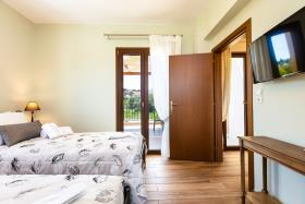 Image No.29-Villa de 4 chambres à vendre à Rethymnon
