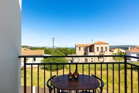 Image No.28-Villa de 4 chambres à vendre à Rethymnon