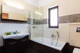 Image No.31-Villa de 4 chambres à vendre à Rethymnon