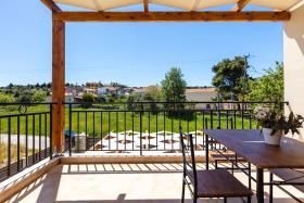 Image No.30-Villa de 4 chambres à vendre à Rethymnon