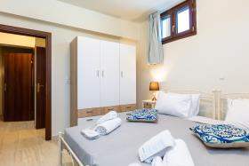 Image No.33-Villa de 4 chambres à vendre à Rethymnon