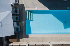 Image No.37-Villa de 4 chambres à vendre à Rethymnon