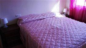 Image No.23-2 Bed Villa for sale