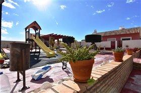 Image No.7-2 Bed Villa for sale