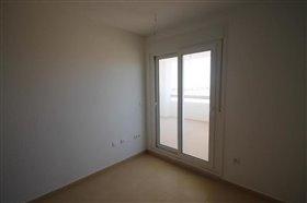 Image No.10-Appartement de 1 chambre à vendre à Las Terrazas de la Torre