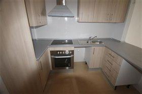 Image No.1-Appartement de 1 chambre à vendre à Las Terrazas de la Torre