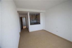 Image No.4-Appartement de 1 chambre à vendre à Las Terrazas de la Torre