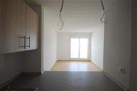 Image No.5-Appartement de 1 chambre à vendre à Las Terrazas de la Torre