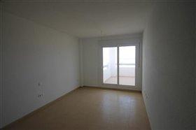 Image No.7-Appartement de 1 chambre à vendre à Las Terrazas de la Torre