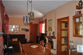 Image No.10-Villa de 5 chambres à vendre à Mazarron Country Club